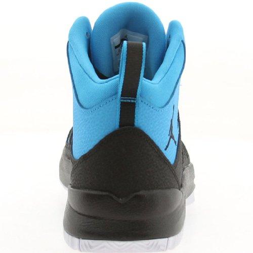Nike Air Jordan Eerste Manie Heren Basketbalschoenen 630612-406