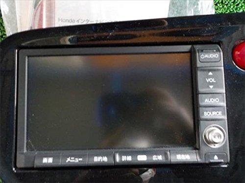 ホンダ 純正 インサイト ZE2 ZE3系 《 ZE2 》 カーナビゲーション P80200-17019358 B077SRGR75