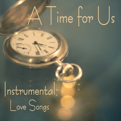 80 s Instrumental Love Songs - Various Artists