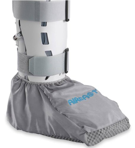 Aircast Walking Brace Hygiene Cover - XL