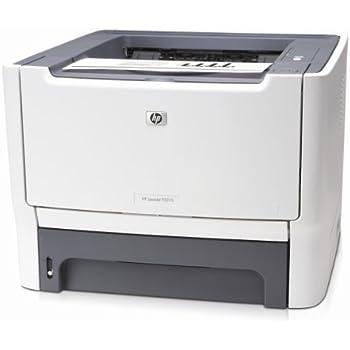 hp laserjet p2015dn printer electronics. Black Bedroom Furniture Sets. Home Design Ideas