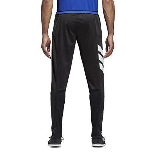 adidas Men's Soccer Tango Pants – DiZiSports Store