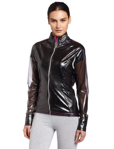 Skirt Sports Women's Skirt Breaker Jacket