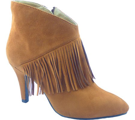 Bellini Womens Capital Ankle Boot Tobacco H2r2qN