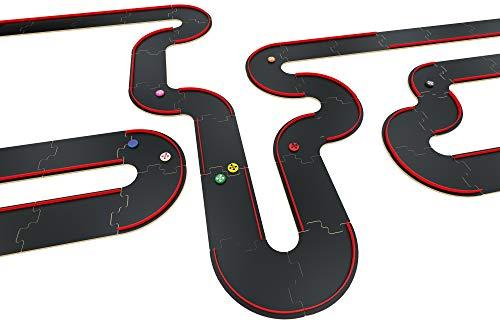 شراء Eagle-Gryphon Games Pitchcar Racing Board Game