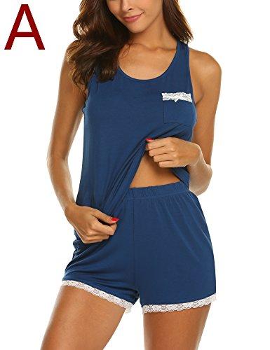 Buy sexy woman pajamas set