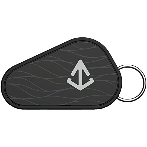 ankr-ankrat1sr1smart-tracker-floppy-disk-black