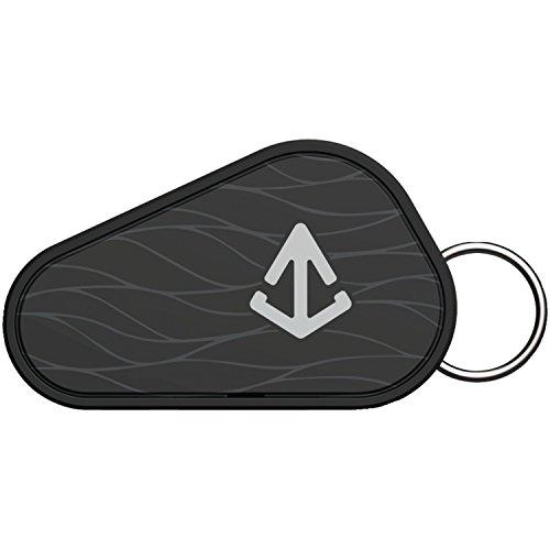 ankr-1-smart-tracker-floppy-disk-black