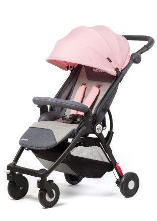 Bebé Due 10534 - Sillas de paseo: Amazon.es: Bebé