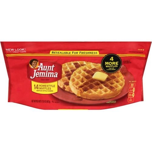 aunt-jemima-homestyle-waffle-1718-ounce-8-per-case