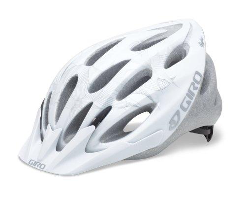 Buy female bike helmet