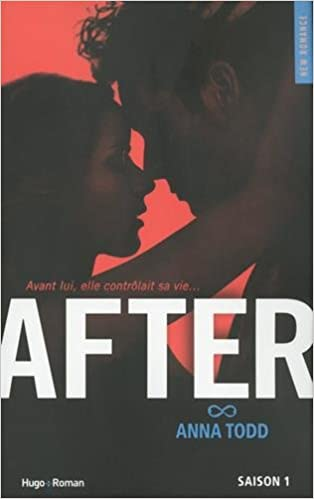 After, A. Todd