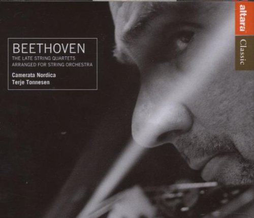 beethoven-late-str-qt
