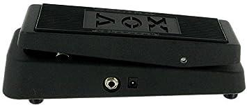 Vox V845 Classic Wah Wah Pedal