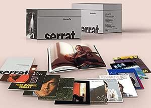 Discografía En Catalán