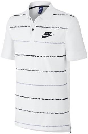Nike 833883, Polo Hombre: Amazon.es: Ropa y accesorios