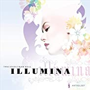 Illumina Anthology