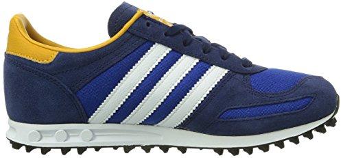 scarpe trainer adidas per bambini