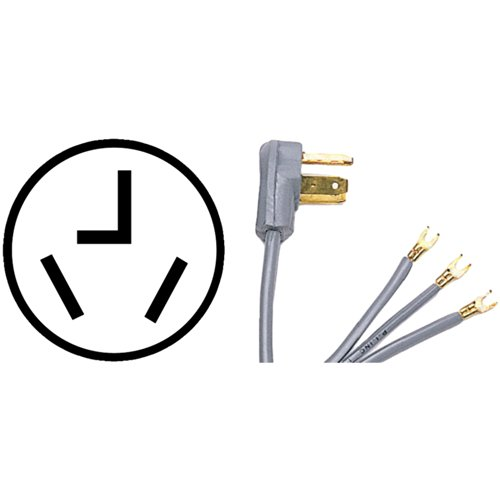 petra-90-1014-3-wire-dryer-cord-6ft