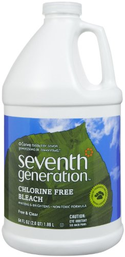 seventh-generation-chlorine-free-bleach-free-clear-64-oz