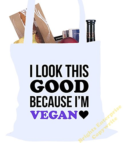 10 I unique I'm Gym 57 range Vegan from look Beach Shopping 42 the wording reuseable cm because Bag bag x 38 original tote with stocking litres our Tote Size White Christmas or this good An Birthday ORS58qwn