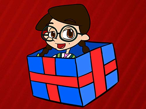 Gift Facts! Top 5 Gifts plus Lego, Hot Wheels & More!