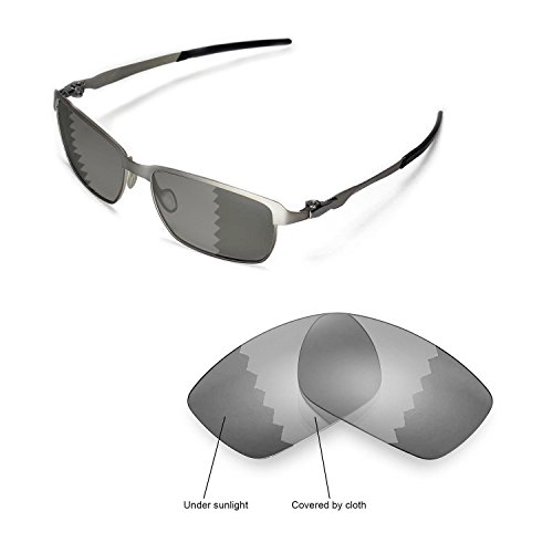 walleva-replacement-lenses-for-oakley-tinfoil-multiple-options-transition-photochromic-polarized