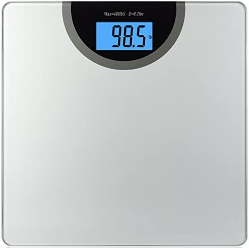 BalanceFrom Digital Bathroom Technology Backlight product image