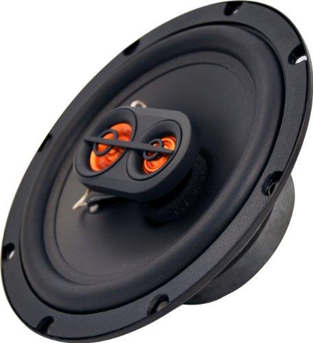 mirage center speaker - 1