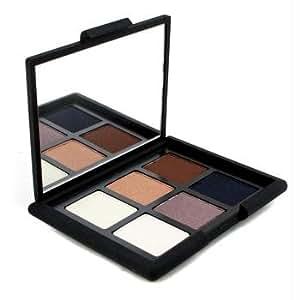 nars eyeshadow palette makeup palettes beauty. Black Bedroom Furniture Sets. Home Design Ideas