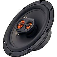 Quantum Q65 6.5 3-Way Speaker 160W