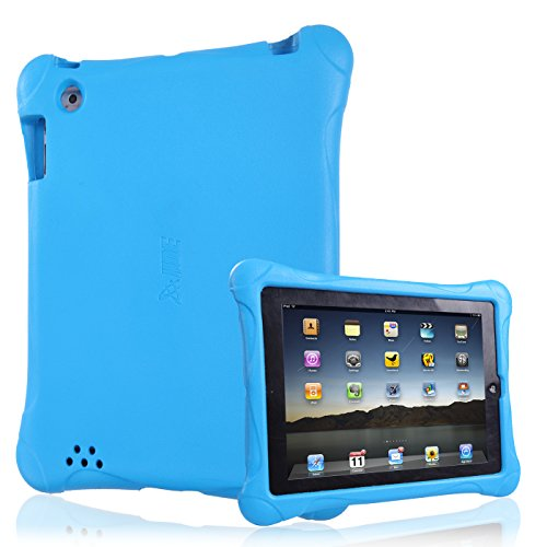 HDE Apple iPad Shock Proof