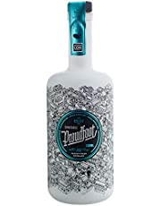 Little Lon Constable Proudfoot Gin 500mL
