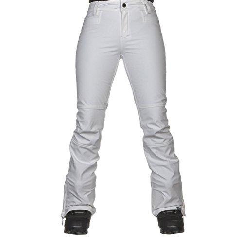 Roxy Ski Jackets - 6