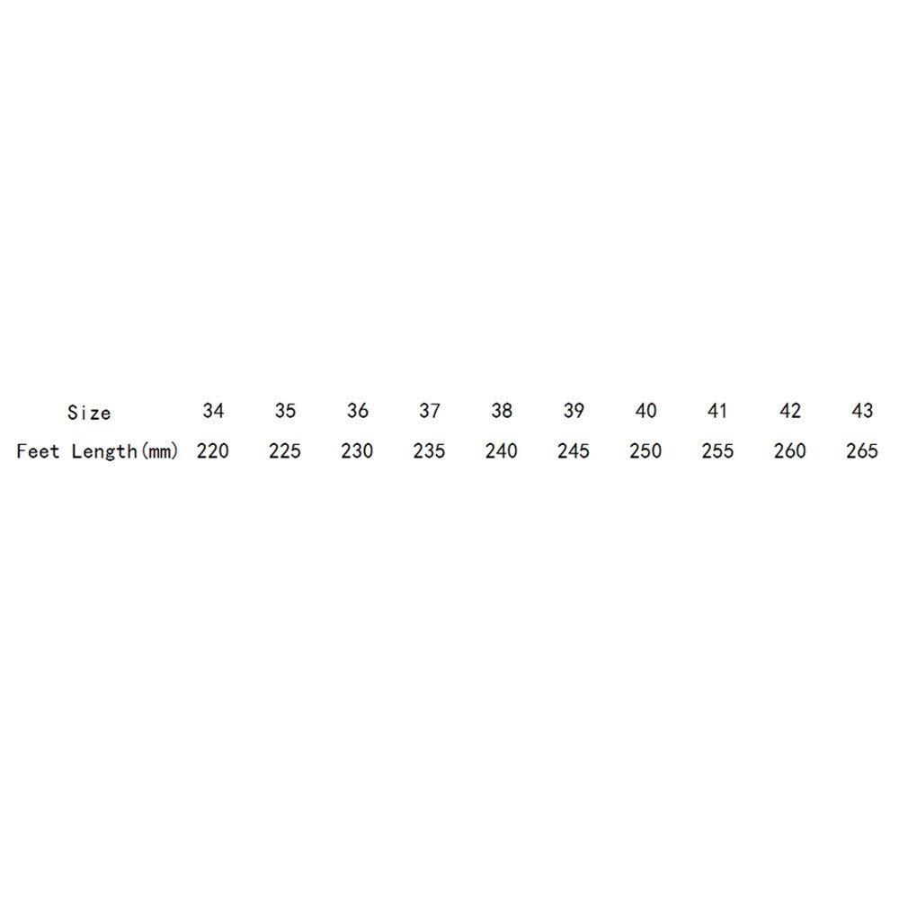 HOESCZS 2019 Frauen Stiefeletten Runde Kappe Platz High Heel Pu-Leder Größe Winterstiefel Plattform Frauen Motorradstiefel Große Größe Pu-Leder 34-43 d1fa0d