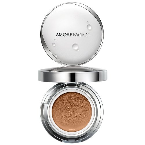 Amore Pacific Color Control Cushion Compact Broad Spectru...