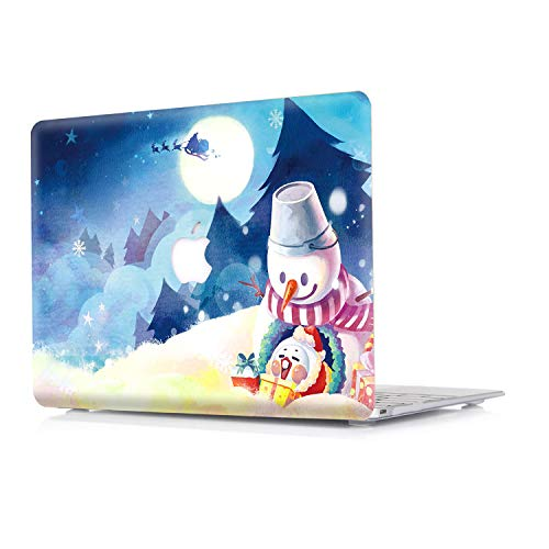 - L2W MacBook Retina Pro 15 inch Case (Model: A1398), Plastic Laptop Ultra Slim Protective Cover for MacBook Pro 15