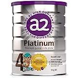 A2 Milk-Platinum Premium Junior Milk Drink Stage 4