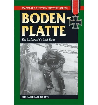 [DOC] Operation Bodenplatte 41JdClFIx5L