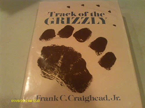 (Track of the Grizzly)