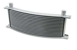 Earl\'s 91308ERL Oil Cooler Core