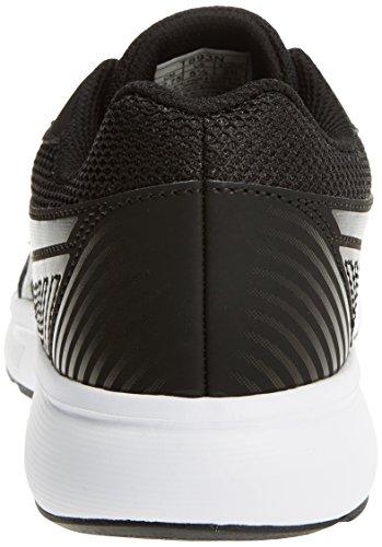 Femme blackcarbonwhite Stormer Chaussures Running Asics 9097 2 Noir De 6ZXqXwfxg