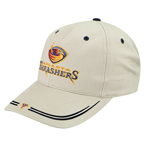 (Eclipse Men, Women Thrashers Sideliner Natural One Size Fits Most)