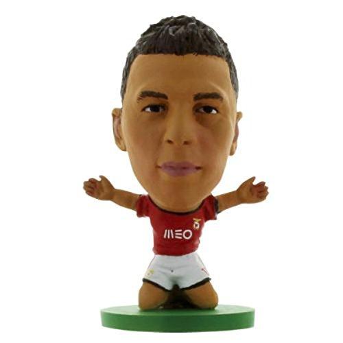 Benfica SoccerStarz S, L, Lima Geschenke und Karten, Idee, Anlass, Geschenk,