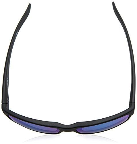 Black Lunette soleil de Oakley Twoface Noir Sapphireiridiumpolarized Matte aBwRcfqgZ
