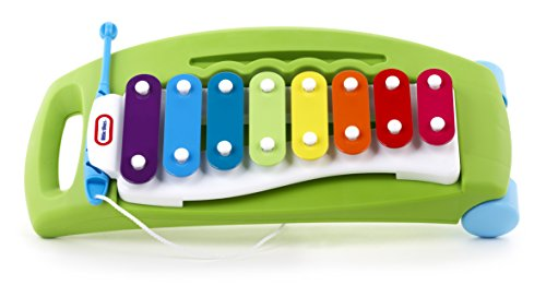 Looking for a little tikes xylophone mallet? Have a look at this 2020 guide!
