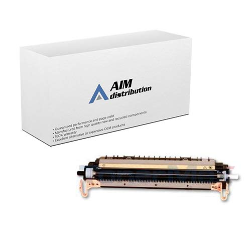 (AIM Compatible Replacement for Tektronix-Xerox Phaser 6200/6250 Transfer Roller (15000 Page Yield) (016-2013-00) -)