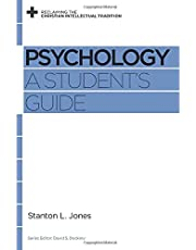 Psychology: A Student's Guide