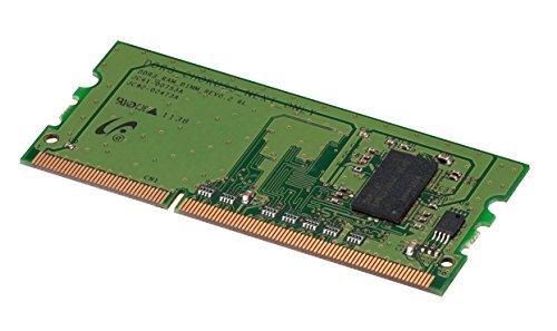 Samsung Sdram Printer - ML-MEM370/SEE - Memory