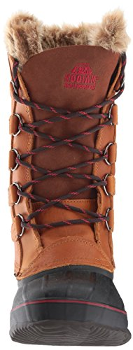 Kodiak Caramel Skyla Women's Snow Boot Z4nfYZq